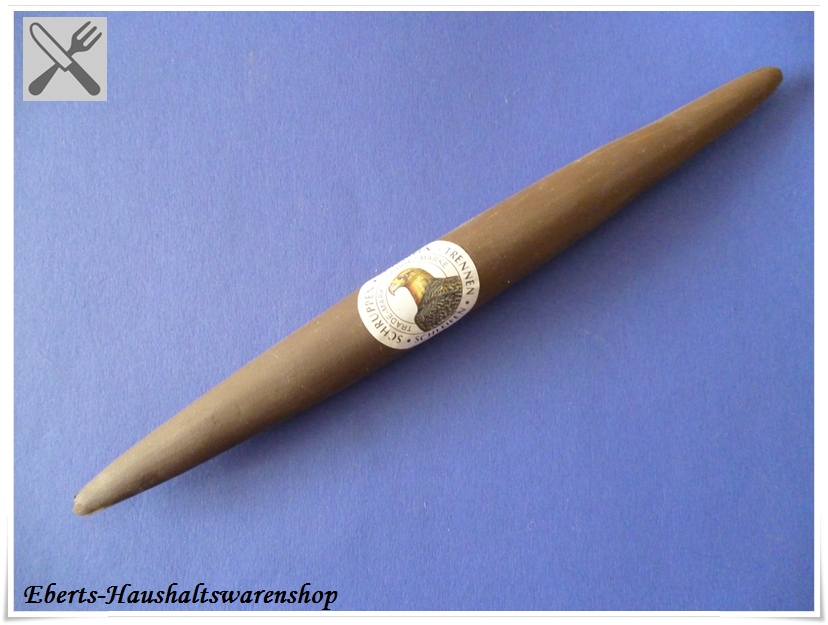 2 x pierre aiguiser couteau cigare pierre aff ter ebay for Aiguiser couteau cuisine