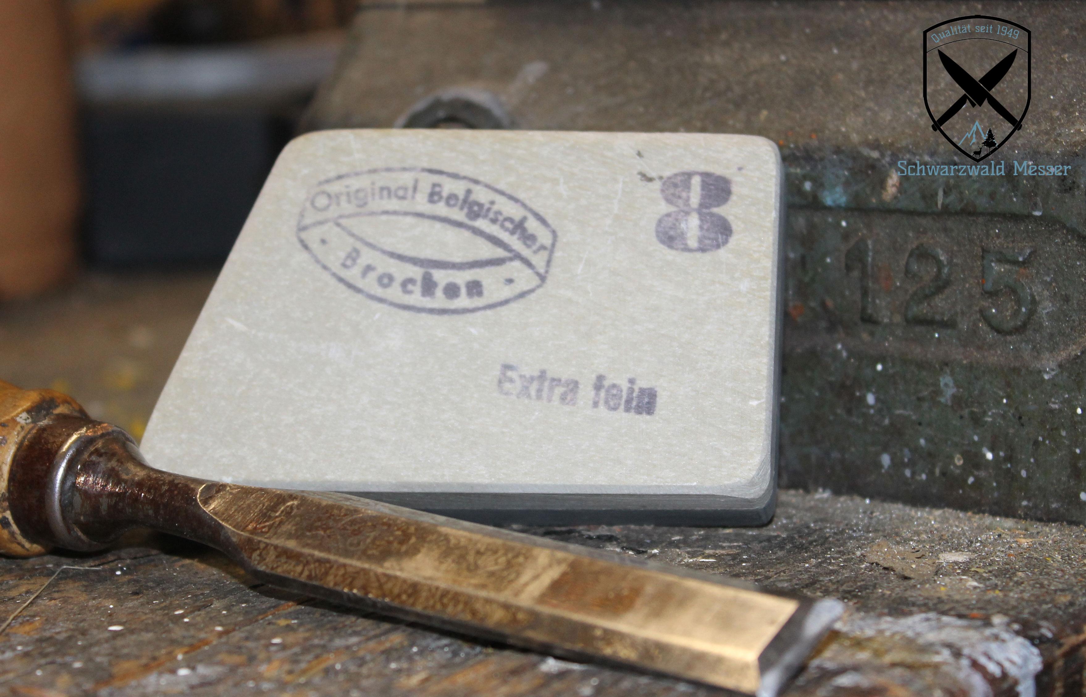 naturschleifstein abziehstein belgischer brocken nr 8 messer schleifen fein ebay. Black Bedroom Furniture Sets. Home Design Ideas